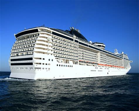 Adults Cruise Vacation - Adult Only Cruise Ships