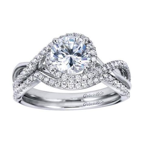 14k White Gold 124cttw Criss Crossed Round Diamond. $70000 Engagement Rings. Brushed Steel Engagement Rings. Lady Rings. Scalloped Wedding Rings. White Topaz Wedding Rings. Vatche Engagement Rings. Multiple Rings. Glass Rings