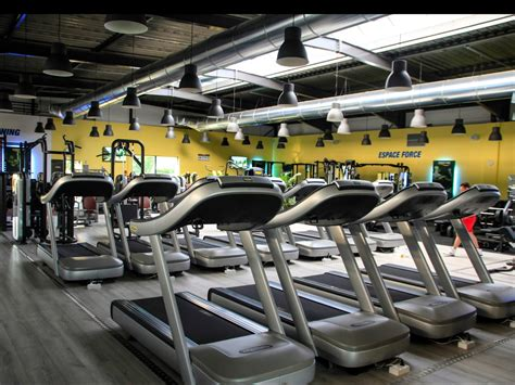 siege fitness park salle de musculation strasbourg 28 images salle de