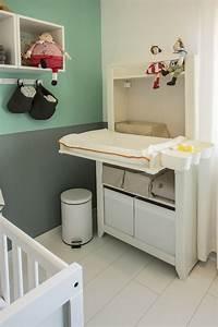 Ikea Babybett Hensvik : hensvik commode kast wit nursery babies and room ideas ~ A.2002-acura-tl-radio.info Haus und Dekorationen