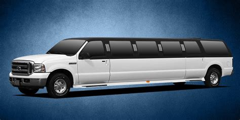 Limo Rental Service Near Me by Limo Near Me Limo Services Near Me Limo Companies Near Me