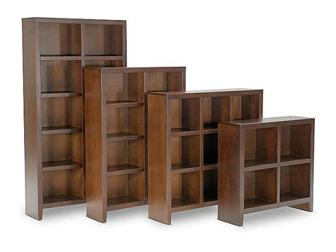 9 cube bookcase black 301 moved permanently