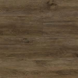 us floors coretec plus xl muir oak luxury vinyl plank 9 quot x 72 quot 50lvp613