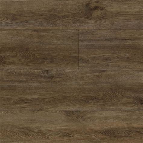Coretec Plus Flooring Colors by Us Floors Coretec Plus Xl Muir Oak Luxury Vinyl Plank