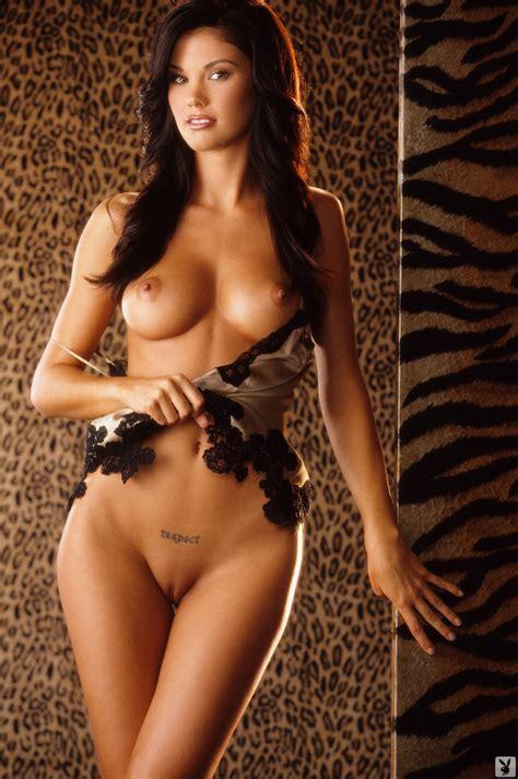 Jayde Nicole Body Naked Women Nude Women Free Nude Girls