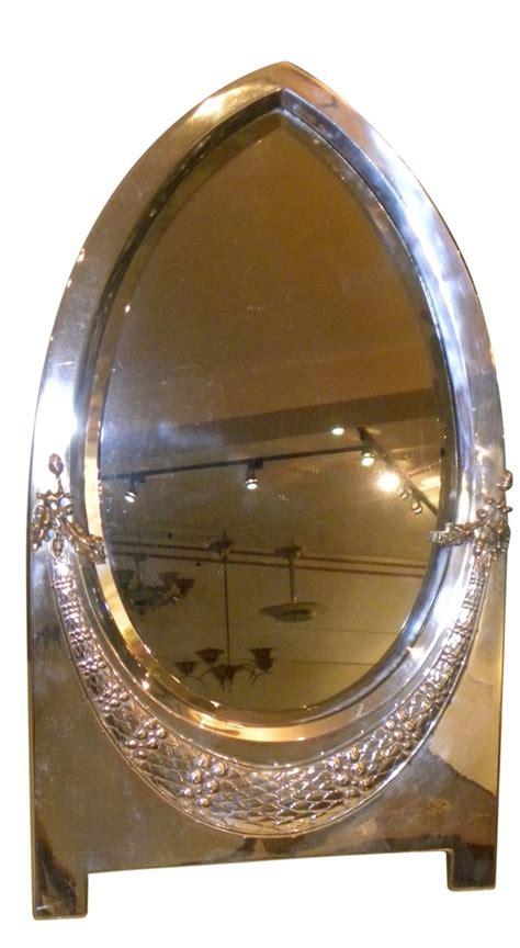 art deco ls for sale 15 best art nouveau mirrors for sale mirror ideas