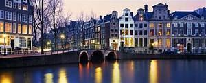 Canal Belt Area Guide Amsterdam | AmsterdamTourist.info