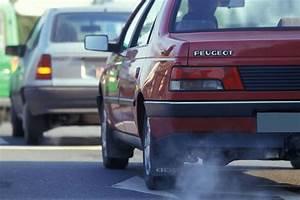 Fumée Noire Moteur Diesel : diesel qui fume fumee noire echappement diesel ~ Medecine-chirurgie-esthetiques.com Avis de Voitures