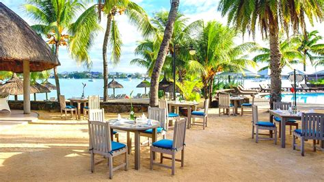 mauritius veranda grand baie veranda grand baie hotel mauritius just mauritius