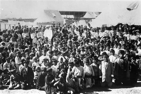 Ottoman Turkey Genocide by Armenian Genocide Centenary Of Of 1 5 Million By