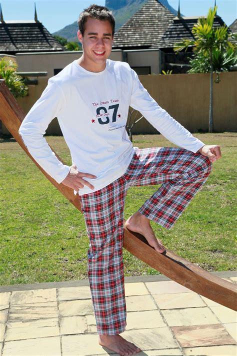 robe de chambre 14 ans fille pyjama homme ecossais gonzague l 39 orangerie