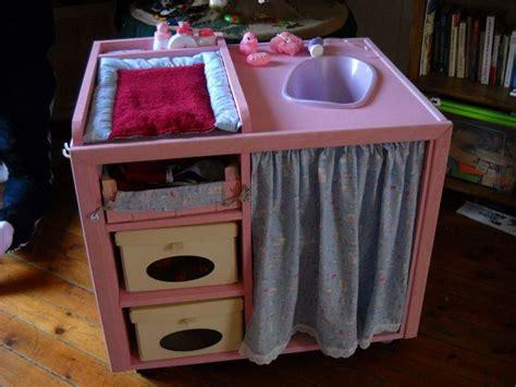 chambre bébé petit espace chambre bebe petit espace 12 les 25 meilleures id233es