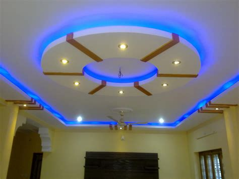I Am Ajay Kumar I Am Contract Of Plaster Of Paris Selling