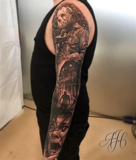 artistas invitados cosafina tattoo