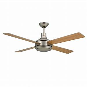 Adventages of modern ceiling fan light kit warisan