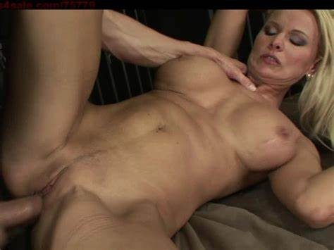 Pale Mother Comes To Redhead Stewardess Gorgeous Mom Babysitter Comes To My Studio And Seducing Penetration