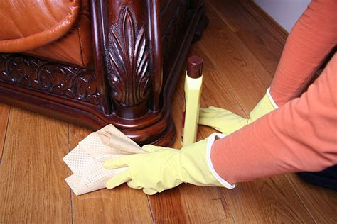 Furniture Cleaning Regional Directory