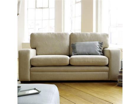The Abbey Fabric Sofa Bed Range From The English Sofa Company