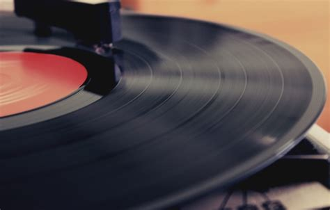 wallpaper  vinyl record gramophone images