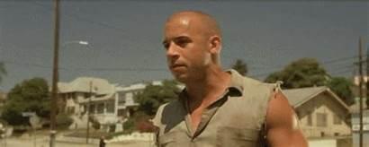 Vin Diesel Fast Furious Gifs Shane Deisel