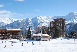 Le Corbier Savoie Mont Blanc Savoie Et Haute Savoie