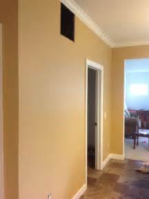 11 22 2014 sherwin williams stonebriar image of