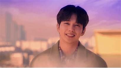 Korean Actors Handsome Hero Kdrama Kpopmap Kpop