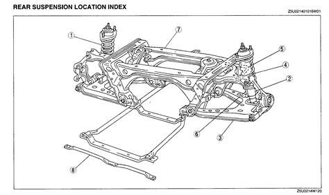 Mazda Electric Power Steering Wiring Diagram Database