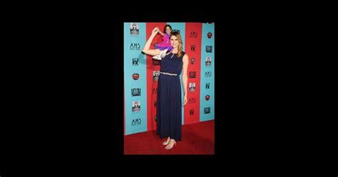 Lea Michele et Emma Roberts sont les stars du Freak Show d ...