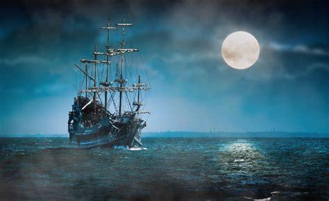 Ship Animation by Sailing Ships Animated Wallpaper Desktopanimated