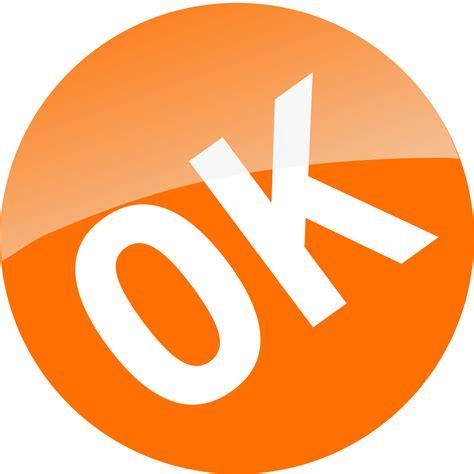 Ok  Driverlayer Search Engine