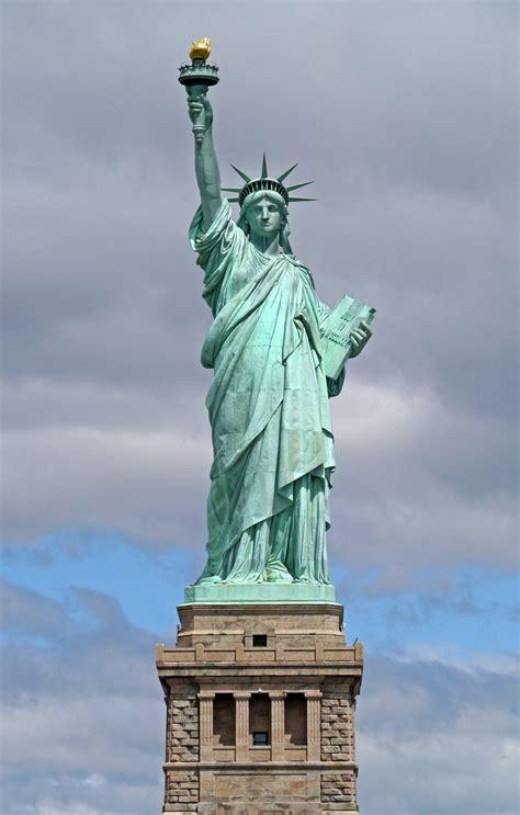 redenen om amerika te bezoeken tioga tours