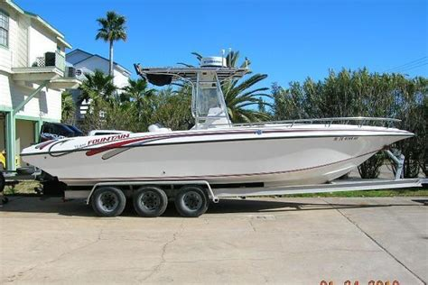 Fishing Boats For Rent In Galveston Tx by Galveston Boat Rental Sailo Galveston Tx Center