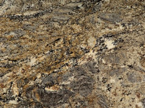 apollo omicron granite tile