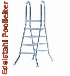 Poolfolie Verlegen Anleitung : alu gartenpool 640 x 150 pool komplettset shop pool ~ A.2002-acura-tl-radio.info Haus und Dekorationen