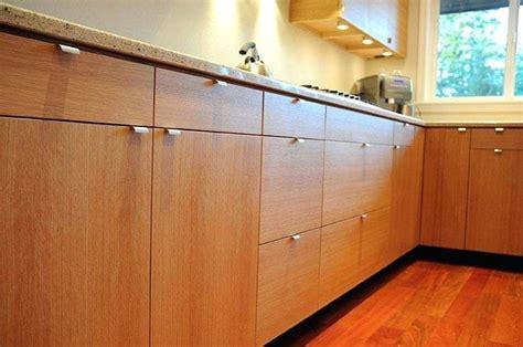 kitchen cabinet pulls finger pull kitchen cabinet hardware wow 6312