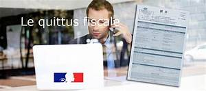 Carte Grise Import : le quittus fiscal ou cerfa 10668 import convoi ~ Medecine-chirurgie-esthetiques.com Avis de Voitures