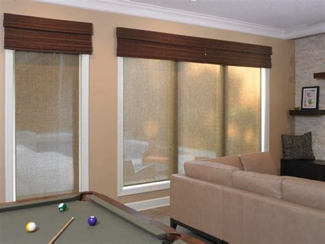 all about blinds solar screen shades jacksonville blinds jacksonville
