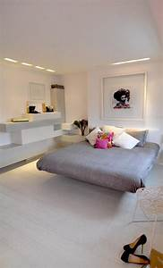 Eclectic, Modern, Room, Ideas, With, A, Feminine, Side