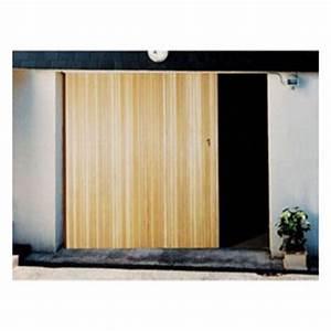 porte de garage de plus porte bois exterieur porte d With porte de garage de plus porte extérieure bois