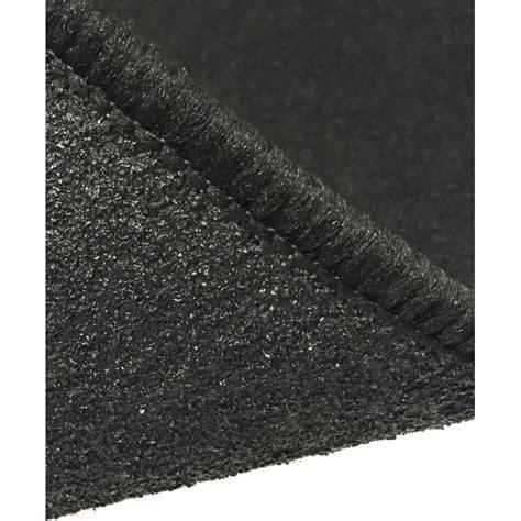 tapis audi a3 8l tapis de sol pour audi a3 8l finition s line 1997 2003 audioledcar