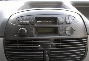 Fiat Punto Radio : autoradio einbau tipps infos hilfe zur autoradio ~ Kayakingforconservation.com Haus und Dekorationen