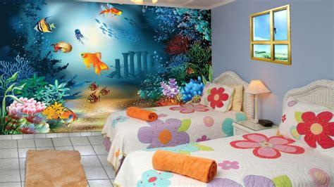 astuces pour une d 233 coration pratique de la chambre d enfants maison actuelle et travaux