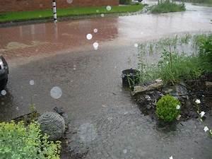 Regenwasserversickerung Selber Bauen : stadt celle regenwasserversickerung ~ Orissabook.com Haus und Dekorationen