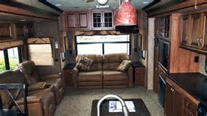 Owner Of Tile Center Augusta Ga by 100 Montana 5th Wheel Floor Plans Jayco Eagle 355