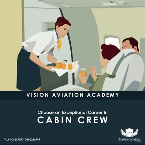 career cabin crew choose an exceptional career in cabin crew get