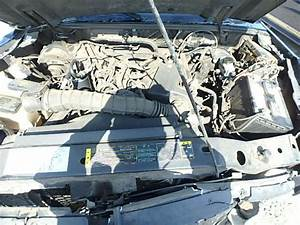 Parting Out 2003 Ford Ranger 2wd 3 0l V6 Manual Mazda R1 Transmission