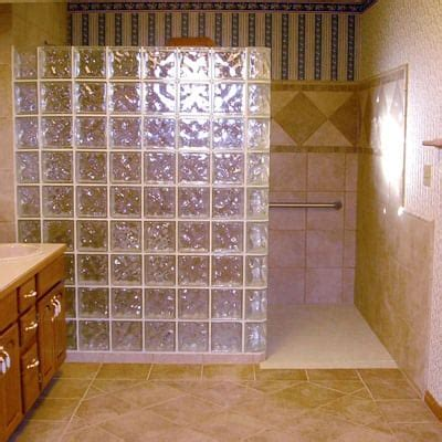 walk  shower installation  kokomo bathroom remodeling