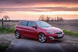 Peugeot 308 Allure : related keywords suggestions for peugeot 308 allure ~ Gottalentnigeria.com Avis de Voitures