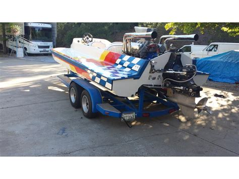 Used Boats Redding Ca Craigslist by Shasta New And Used Boats For Sale